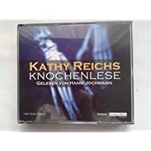 Knochenlese (4 CDs)