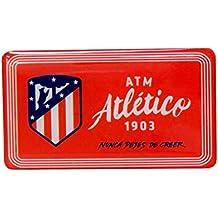 Atlético de Madrid Imán Escudo CYP ...
