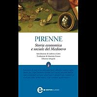 Storia economica e sociale del Medioevo (eNewton Classici)