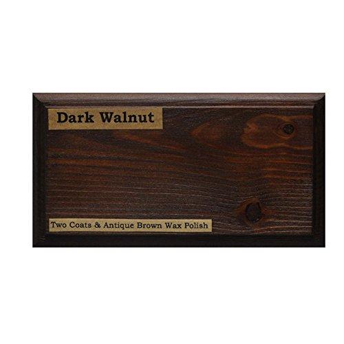 littlefairs-environmentally-friendly-water-based-wood-stain-dye-tester-pot-dark-walnut