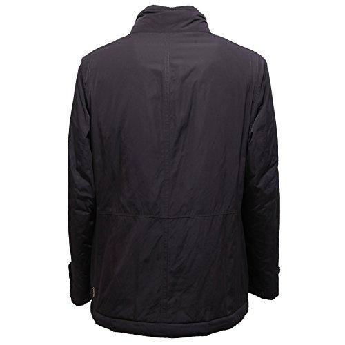 0940V giubbotto uomo COUNTRY FREY GORE-TEX blu jacket men Blu