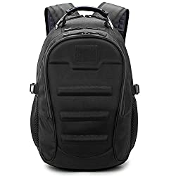 Huntvp 40l Tactical Military Backpack Waterproof Assault Rucksack With Usbearphone Port