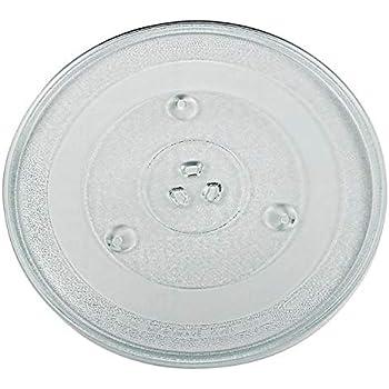 KaltW LED Lampe 60W Glühbirne 3//6//9 Stk Osram LED BASE A60 E27 9 W  WarmW