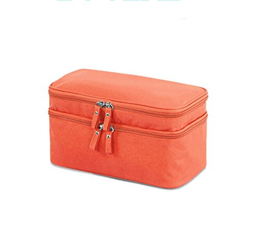 durable-moda-bolsa-de-viaje-simple-sujetador-ropa-interior-bolsa-de-almacenamiento-kits-de-limpieza-