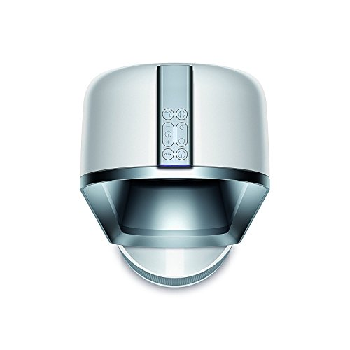 dyson pure cool link purificateur d 39 air ventilateur tour. Black Bedroom Furniture Sets. Home Design Ideas