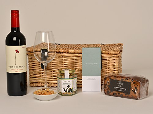 red-wine-hamper