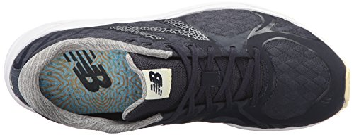 New Balance Women's WL1400 Premium Sirens Running Shoe, Outerspace, 10 B US Outerspace