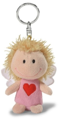 nici-guardian-angel-im-always-with-you-keyholder-rose