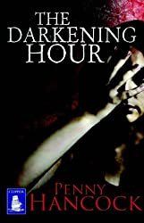 The Darkening Hour (Large Print Edition)