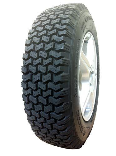 RIGAGOMME pneus 195/70 - 15 104/102Q R150