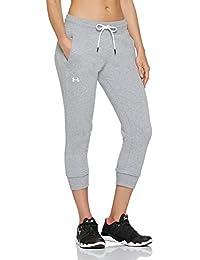 Amazon Pantalones itSportmarken24 Ropa Sport Deportiva yONm8wvn0P