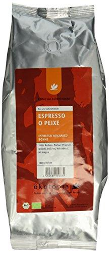 okotopia-espresso-organico-o-peixe-bohne-kontrolliert-biologischem-anbau-1er-pack-1-x-1-kg