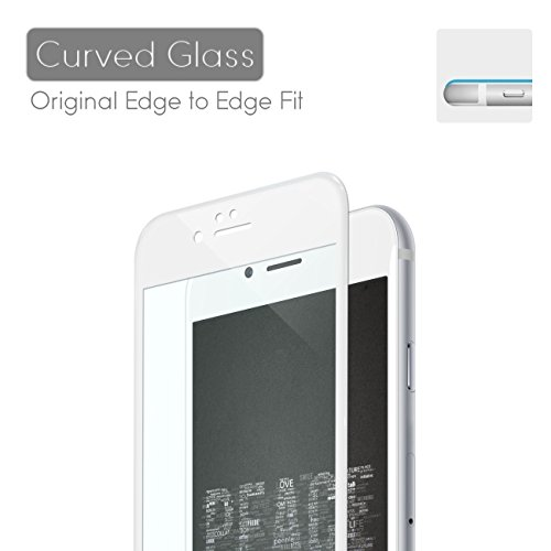 iphone-7-screen-protector-topvision-03mm-curved-edge-glass-film-by-pure-glass-edge-to-edge-full-scre