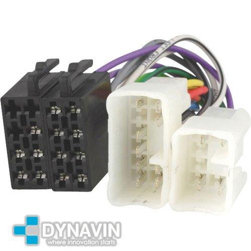 iso-toy01-conector-iso-universal-para-instalar-radios-en-toyota-lexus-daihatsu