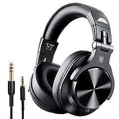 Bluetooth Ear