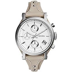 Fossil Women's Watch ES3811