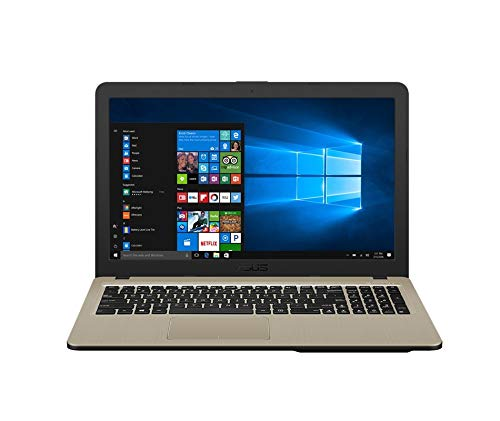 Asus Vivovbook 15 X540UA-GQ957T Notebook