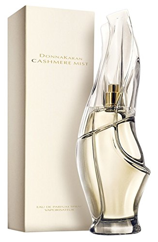 Donna Karan Cashmere Mist Limited Edition Eau de Parfum spray 200ml