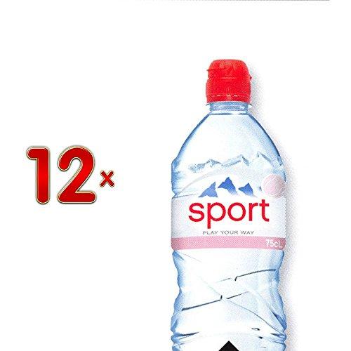 evian-sport-nomade-pet-12-x-750-ml-flasche-wasserflasche-mit-sportverschluss