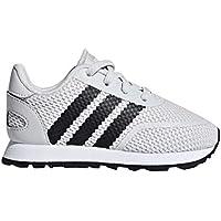 scarpe adidas n 21