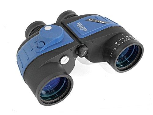 Fernglas Mit Digitalem Entfernungsmesser : Ferngläser strichplatte sehhilfen von a bis z