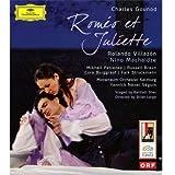 Roméo et Juliette [Blu-ray]