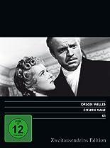 Citizen Kane - Zweitausendeins Edition Film 01 hier kaufen