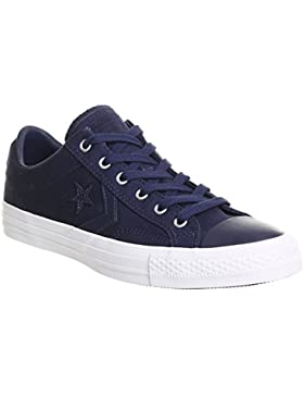 CONVERSE - STAR PLAYER OX 157759C - navy
