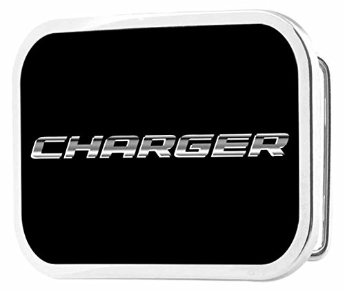 dodge-automobile-company-silver-charger-rockstar-belt-buckle