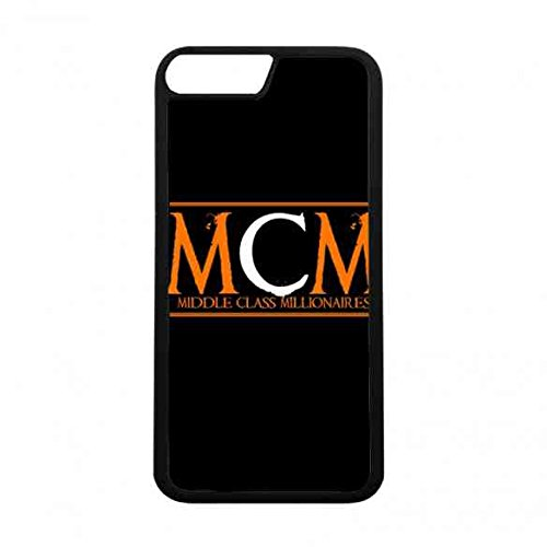 worldwide-mcm-coquecoque-mcm-brand-logo-pour-apple-iphone-7modern-creation-munchen-mcm-cas-shellcouv
