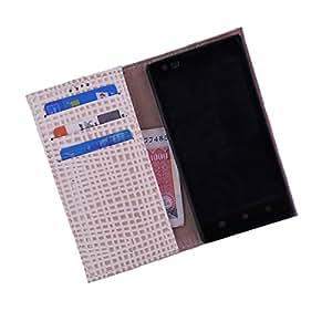 Crystal Kaatz Flip Cover designed for Samsung Galaxy J7