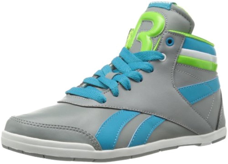 Gentiluomo   Signora Reebok ROXITY Mid J82056, J82056, J82056, scarpe da ginnastica Donna In vendita Moda attraente Esecuzione squisita | tender  | Scolaro/Ragazze Scarpa  78bf1d