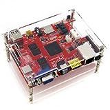 Mini PPM Encoder Für APM Pixhawk Flug-Steuerpult