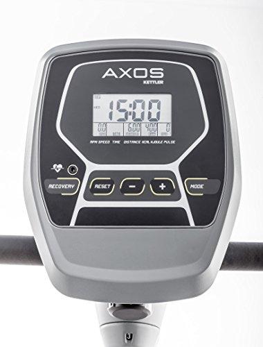Kettler Axos Cross M Crosstrainer - 2