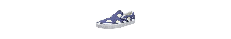 Vans Classic - Slip-on Mujer -