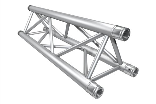 version-de-f33pl-65cm-global-truss