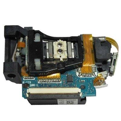 fba064002-a Optische Tonabnehmer BluRay Laser-Objektiv Kopf kes-450d kem-450daa kes-450daa für Sony Playstation 3PS3Slim Slim Carrier