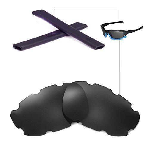 walleva-occhiali-da-sole-uomo-black-polarized-lenses-black-rubber