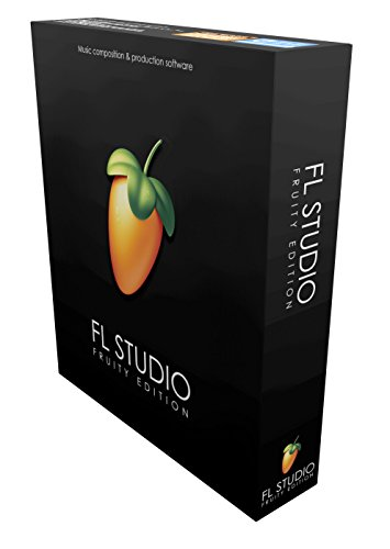 fl-studio-fruity-edition-12-music-production-software