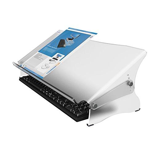 Dataflex ErgoLine A3 - Archivador (23,5 cm, 53,6 cm, 27,8 cm)