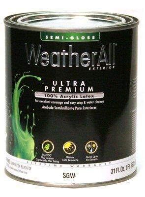 true-value-sgwd-qt-weatherall-1-quart-semigloss-deep-base-latex-house-paint-by-true-value