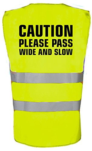 caution-please-pass-wide-and-slow-equestrian-kids-horse-riding-hi-vis-vest-4-colours-by-swagwear