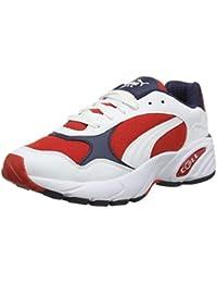 0f6b39ab8 Amazon.es  Puma - Zapatillas   Zapatos para hombre  Zapatos y ...