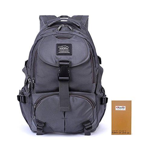 kaukko-impermeable-sac-a-dos-daypack-etudiants-sac-decole-pour-la-randonnee-camping-voyage-avec-comp