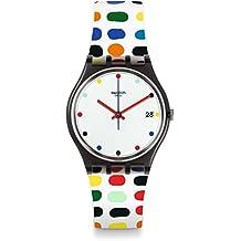 Reloj Swatch para Mujer GM417