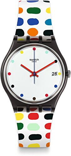 swatch-milkolor-damenarmbanduhr-gm417