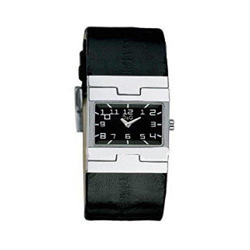 D&G Dolce & Gabbana 3719251529