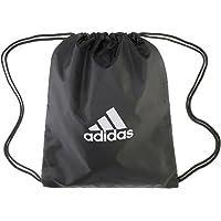 a53daad25 Amazon.es  adidas - Bolsas de gimnasia  Deportes y aire libre