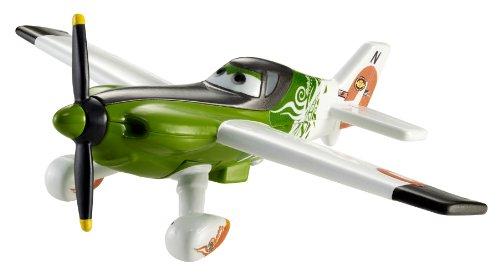 giocattoli disney planes