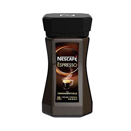 nescafe-typ-espresso-loslicher-kaffee-100g-glas-6er-pack